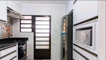 Comprar Apartamento / Padrão em Osasco R$ 460.000,00 - Foto 6