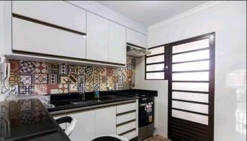 Comprar Apartamento / Padrão em Osasco R$ 460.000,00 - Foto 7