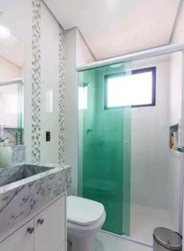 Comprar Apartamento / Padrão em Osasco R$ 460.000,00 - Foto 10