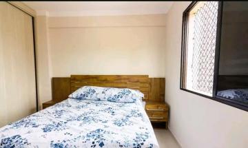 Comprar Apartamento / Padrão em Osasco R$ 460.000,00 - Foto 19