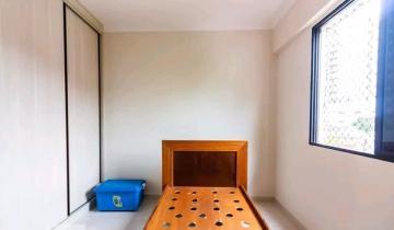 Comprar Apartamento / Padrão em Osasco R$ 460.000,00 - Foto 22