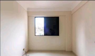 Comprar Apartamento / Padrão em Osasco R$ 460.000,00 - Foto 24