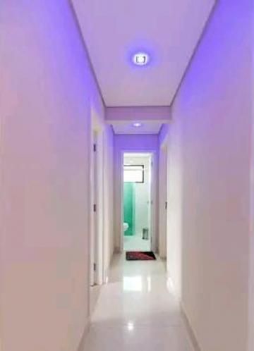 Comprar Apartamento / Padrão em Osasco R$ 460.000,00 - Foto 27