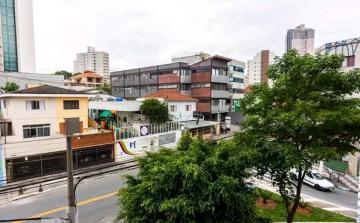 Comprar Apartamento / Padrão em Osasco R$ 460.000,00 - Foto 28