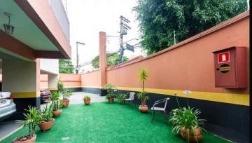 Comprar Apartamento / Padrão em Osasco R$ 460.000,00 - Foto 32