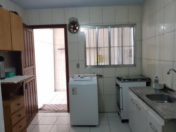 Alugar Casa / Terrea em Osasco R$ 800,00 - Foto 7
