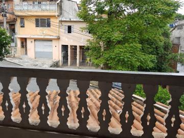 Alugar Casa / Sobrado em Osasco R$ 1.300,00 - Foto 13