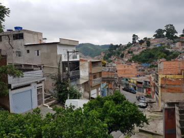 Alugar Casa / Sobrado em Osasco R$ 1.300,00 - Foto 14