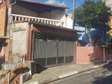 Alugar Casa / Sobrado em Osasco R$ 1.300,00 - Foto 2