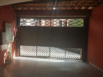 Alugar Casa / Sobrado em Osasco R$ 1.300,00 - Foto 3