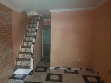 Alugar Casa / Sobrado em Osasco R$ 1.300,00 - Foto 4