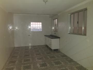 Alugar Casa / Sobrado em Osasco R$ 1.300,00 - Foto 6