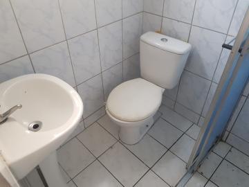 Alugar Casa / Sobrado em Osasco R$ 1.300,00 - Foto 10