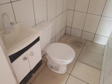 Alugar Casa / Sobrado em Osasco R$ 1.300,00 - Foto 9