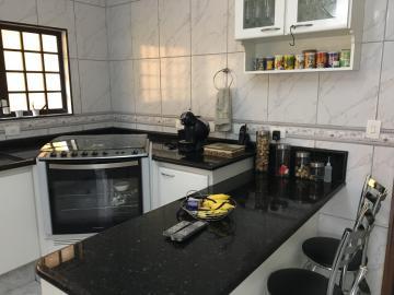 Comprar Casa / Sobrado em Osasco R$ 850.000,00 - Foto 20