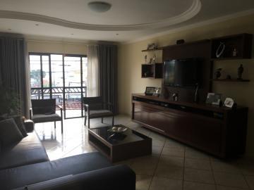 Comprar Casa / Sobrado em Osasco R$ 850.000,00 - Foto 2