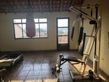 Comprar Casa / Sobrado em Osasco R$ 850.000,00 - Foto 22