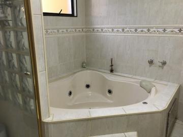 Comprar Casa / Sobrado em Osasco R$ 850.000,00 - Foto 13