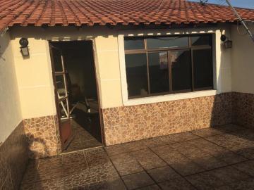 Comprar Casa / Sobrado em Osasco R$ 850.000,00 - Foto 16