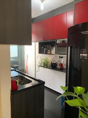 Comprar Apartamento / Padrão em Carapicuíba R$ 250.000,00 - Foto 5