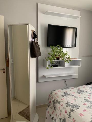 Comprar Apartamento / Padrão em Carapicuíba R$ 250.000,00 - Foto 9