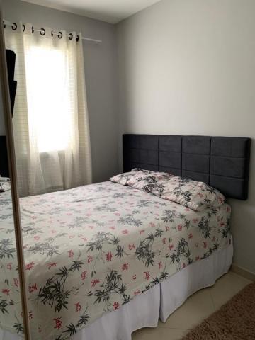 Comprar Apartamento / Padrão em Carapicuíba R$ 250.000,00 - Foto 11