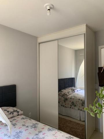 Comprar Apartamento / Padrão em Carapicuíba R$ 250.000,00 - Foto 10