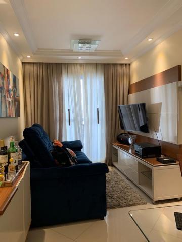 Comprar Apartamento / Padrão em Carapicuíba R$ 250.000,00 - Foto 13
