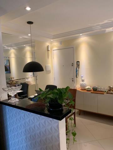Comprar Apartamento / Padrão em Carapicuíba R$ 250.000,00 - Foto 14