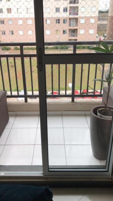 Comprar Apartamento / Padrão em Carapicuíba R$ 250.000,00 - Foto 16