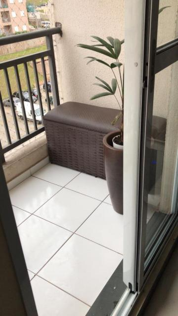 Comprar Apartamento / Padrão em Carapicuíba R$ 250.000,00 - Foto 17