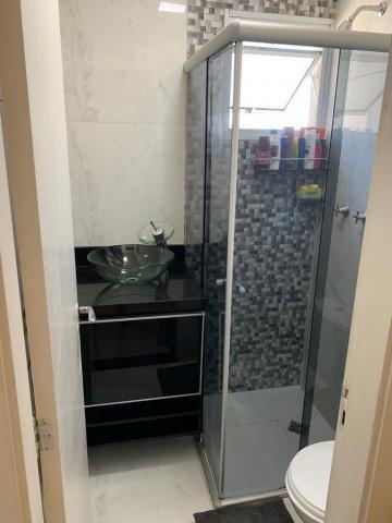 Comprar Apartamento / Padrão em Carapicuíba R$ 250.000,00 - Foto 19