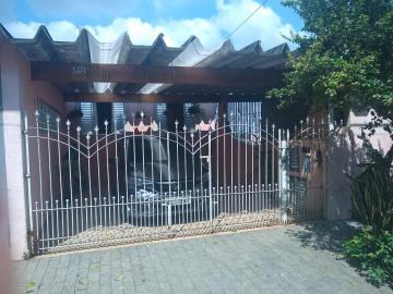 Casa / Sobrado em Osasco , Comprar por R$520.000,00