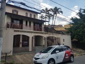Casa / Assobradada em Osasco Alugar por R$5.000,00