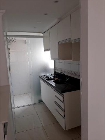 Apartamento / Padrão em Cotia , Comprar por R$150.000,00