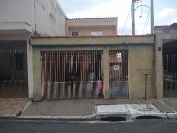 Alugar Casa / Assobradada em Osasco. apenas R$ 350.000,00