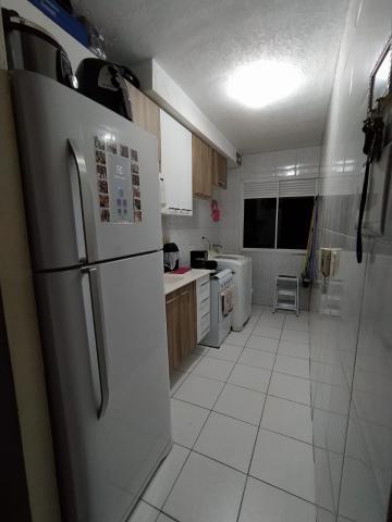 Cotia Jardim Isis Apartamento Venda R$220.000,00 Condominio R$230,00 2 Dormitorios 1 Vaga