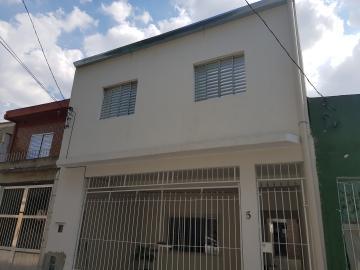 Casa / Assobradada em Osasco Alugar por R$1.400,00