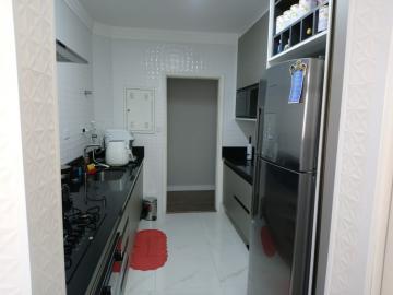 Alugar Apartamento / Padrão em Osasco. apenas R$ 560.000,00
