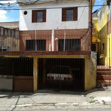 Alugar Casa / Assobradada em Osasco. apenas R$ 570.000,00