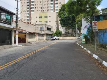 Comprar Casa / Terrea em Osasco R$ 470.000,00 - Foto 3