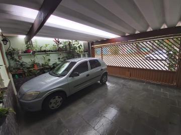 Comprar Casa / Terrea em Osasco R$ 470.000,00 - Foto 6