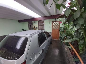 Comprar Casa / Terrea em Osasco R$ 470.000,00 - Foto 7