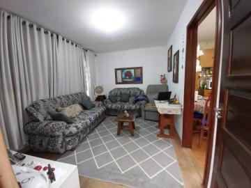 Comprar Casa / Terrea em Osasco R$ 470.000,00 - Foto 9