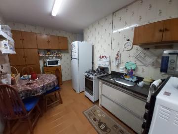 Comprar Casa / Terrea em Osasco R$ 470.000,00 - Foto 11
