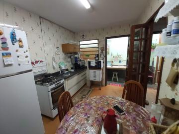 Comprar Casa / Terrea em Osasco R$ 470.000,00 - Foto 12