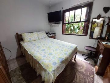 Comprar Casa / Terrea em Osasco R$ 470.000,00 - Foto 15