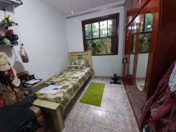 Comprar Casa / Terrea em Osasco R$ 470.000,00 - Foto 17