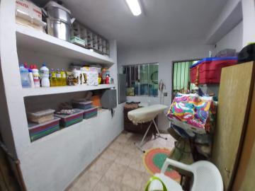 Comprar Casa / Terrea em Osasco R$ 470.000,00 - Foto 20