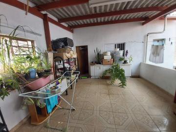 Comprar Casa / Terrea em Osasco R$ 470.000,00 - Foto 21